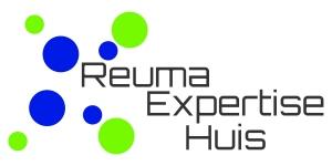 REH_logo