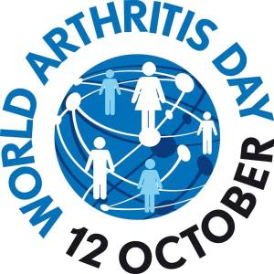 wereld-reuma-dag
