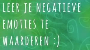 leer-je-negatieve-emoties-te-waarderen-2-redenen-om-je-goed-te-voelen-over-je-slecht-voelen-commit-happiness-subtitle